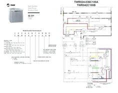 Ac Condenser Fan Motor Wiring Diagram from i.pinimg.com
