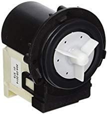 Shop a great selection of LG Drain Pump Washing Machine. Find new offer and Similar products for LG Drain Pump Washing Machine. Washer Pump, Washer And Dryer, Drain Pump, Diy Kitchen Island, Kitchen Vent, Deck Railings, Diy Deck, Pallet Ideas, Pallet Projects