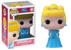 Pop! Disney: Cinderella | Funko  Possible Stores: B&N, Target, Walmart, Toys R Us...
