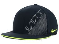 Find the Nike Golf Black/Neon Yellow Vapor True Cap & other Gear at Lids.com. From fashion to fan styles, Lids.com has you covered with exclusive gear from your favorite teams.