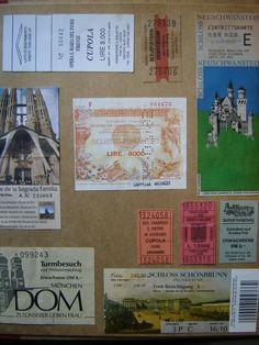 Los esperamos en nuestros recorridos arquitectónicos #arquiviajeros #ArquiViajes