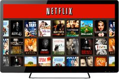 Amazon quiere competir con Netflix en todo el mundo