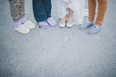 Wedding | Svadba - Fero & Lucia, Presov, Slovakia Sneakers, Wedding, Fashion, Tennis, Valentines Day Weddings, Moda, Slippers, Fashion Styles, Sneaker