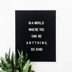Letter board quotes Message board quotes Felt letter board Inspirational quotes Words of wisdom Me quotes Great Quotes, Quotes To Live By, Me Quotes, Motivational Quotes, Funny Quotes, Inspirational Quotes, Be Kind Quotes, Serious Quotes, The Words