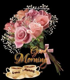 Gm Good Morning Beautiful Pictures, Good Morning Images Flowers, Good Morning Inspiration, Morning Flowers, Good Morning Sister, Good Morning Prayer, Good Morning Greetings, Good Morning Good Night, Morning Blessings