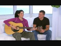 Sarah Silverman and Matt Damon on Jimmy Kimmel Show~ makes me laugh every time!!!!