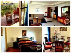 Type of property: House for sale (160sqm, 4BR, fully furnished) Location: Lapu-Lapu City, Cebu Broker: Alex Despi Find PRICE and BROKER INFO here: http://www.myproperty.ph/properties-for-sale/condos/lapulapucity-cebu/fully-furnished-four-bedroom-unit-movenpick-residences-hotel-624889?utm_source=pinterest&utm_medium=social&utm_campaign=listing #Philippines #RealEstate