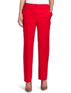 Jones New York Women`s Petite Ankle Pant $75.94