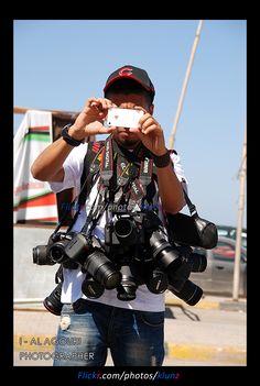 Photography....