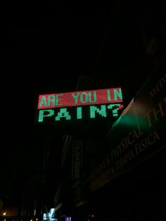 Find images and videos about black, quotes and grunge on We Heart It - the app to get lost in what you love. Intp, Homestuck, Vaporwave, Oslo, It Hurts, Saga, Destiny, Neon Signs, Thoughts