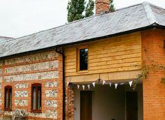 Wedding Venue In Wiltshire The Manor Barn Barnweddings Unusualweddings