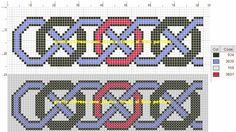 feyenoord logo knutselen pinterest borduren haken