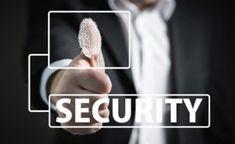 5 empresas de seguridad informática más destacadas