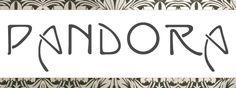 Fashion Blog / Art Connoisseur...Viva Paris!