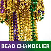 Image result for mardi gras themed party