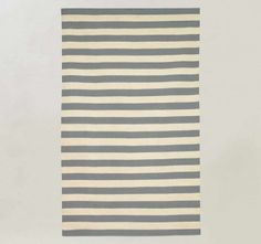 Find This Pin And More On Baby By Piktora. The Striped Rug ...