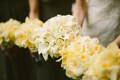 #Weddings #WeddingPhotography #BostonWeddings #weddingFlowers #Bouquets