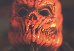 Halloween 4, Skull, Tattoos, Tatuajes, Tattoo, Tattos, Skulls, Sugar Skull, Tattoo Designs