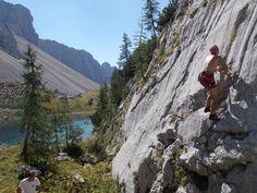 Trekking del Triglav - Looking For Piteco #lookingforpiteco #pitechi #summer #triglav #slovenia #trekking #zaino #sole #wildness #avventura #adventure #nature #mountain #montagna #relazione #viaggio