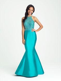 Madison James Special Occasion Dress 16-301 | Terry Costa Dallas  www.terrycosta.com #promdresses #promdress #madisonjames