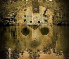 Ok ladies and gents, here it is! A stroll into a horror film's southern roots, Alabama's own Voorhees, and a very personal account of a young boy's struggle. If we could really write letters to our younger selves... Let us know what you think! Link in bio. #theserpentsofbienville #folklore #fridaythe13th #alabama #explorealabama #storytellers #superstition Sci Fi Horror, Horror Films, Horror Photos, Jason Voorhees, Friday The 13th, Halloween Horror, Local Artists, That Way, Thriller