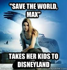 Most genius rebel ever goes to . the lovable MAXIMUM RIDE everybody! Maximum Ride Manga, Maxium Ride, Good Books, My Books, City Of Ashes, James Patterson, Book Memes, Best Series, Catching Fire
