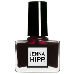 10 Five-Free Nail Polish Brands to Try Now #InStyle