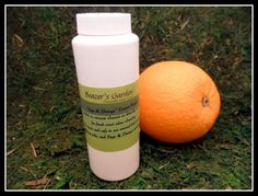 Carpet Powder- Cleaning Products- #Natural Home #Eco Friendly- Gifts Under 10 #EarthDay #Etsybot