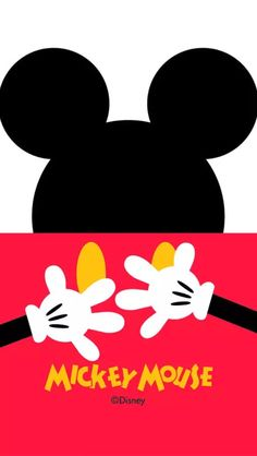 Mickey Minnie Wallpapers Wallpapers) – Free Backgrounds and Wallpapers Mickey Mouse And Friends, Mickey Minnie Mouse, Disney Mickey, Disney Art, Walt Disney, Emo Wallpaper, Friends Wallpaper, Iphone Wallpaper, Mickey Mouse Wallpaper