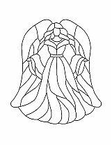 glass pattern 783