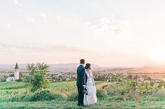 Destination wedding in Austria - Karin Molzer