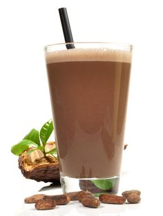 Weight loss shake recipes and diet smoothies can be an extremely effective and healthy way to lose weight fast! They're also great for a quick snack so try these recipes today! Healthy Ways To Lose Weight Fast, Quick Weight Loss Diet, Weight Loss Tea, Weight Loss Shakes, Weight Loss Drinks, Weight Loss Smoothies, Lost Weight, Reduce Weight, Milk Shakes