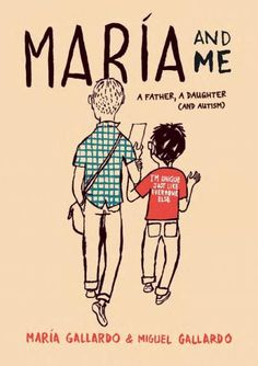 Maria and Me : A Father, a Daughter (and Autism) Life Is Like, What Is Life About, Reading Challenge, Book Publishing, Book Format, Books Online, Autism, Ebooks, Father