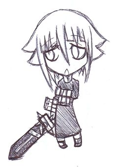 323 Best Lineart Soul Eater Images Soul Eater Manga Pages Anime Art