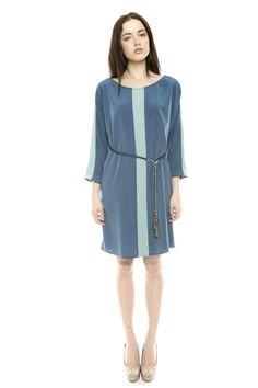 Cold Shoulder Dress, Tunic, Google, Casual, Image, Dresses, Fashion, Vestidos, Moda