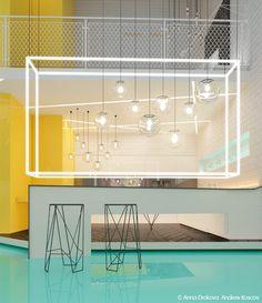 loft apartment for painter