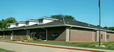 Norfolk: Elkhorn Valley Museum and Research Center