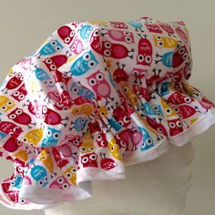 New girls shower cap print! Check it out in store! Shower Cap, No Plastic, Girl Shower, Gifts For Girls, Bath And Body, Your Design, Fabric Design, Baby Car Seats, Lab