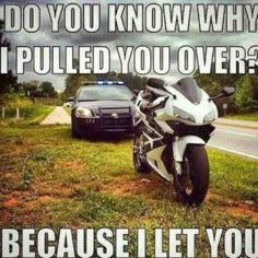 b136c6a29baf00f38f1a5d2813da2420 motorcycle memes comedy pin by oxford products usa on motorcycle quotes pinterest us,Funny Motorcycle Memes