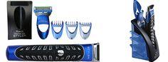 Gillette-Fusion-Proglide-Styler-Men's-Body-Groomer.jpg (850×315)