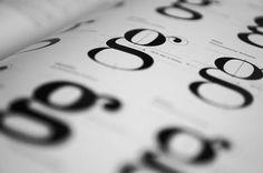 10 consejos para combinar tipografías para tu web, blog o un proyecto gráfico   TIC & Educación   Scoop.it