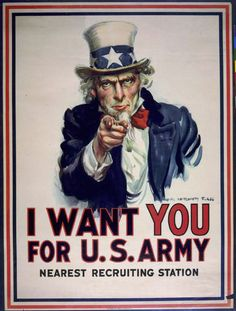 war, military, advertising, propaganda, vintage, vintage posters, graphic design, retro prints, free download, classic posters, recruitment,...