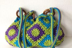 Follow jellina-creations - blog