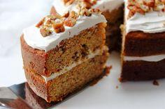 Paleo Carrot Cake (19)