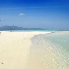 Karimunjawa Island, Central Java, Indonesia