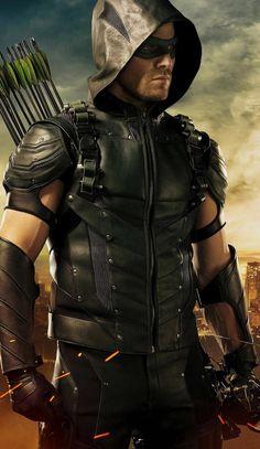 Movie Hd Widescreen Wallpapers Green Arrow Season 4 Wallpaper Www
