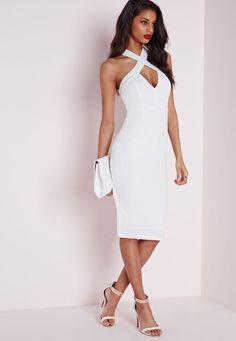Missguided y sus exclusivos vestidos de moda | Moda en vestidos