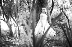 Fotografia #comuniones #Avilés #Asturias  Javier Granda Fotógrafo