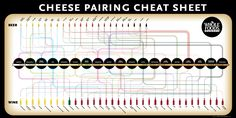 WF_LL_web_Infograph_Cheese_03.png (2800×1407)