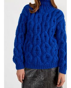 oversize sweater,MIRSTORES   s2